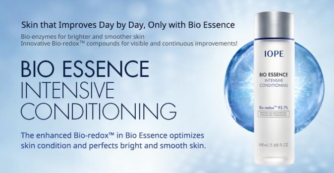 product_benefit_bioessence