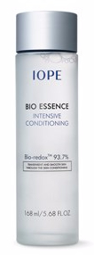 skincare_bio_essence_intensive_conditioning_01