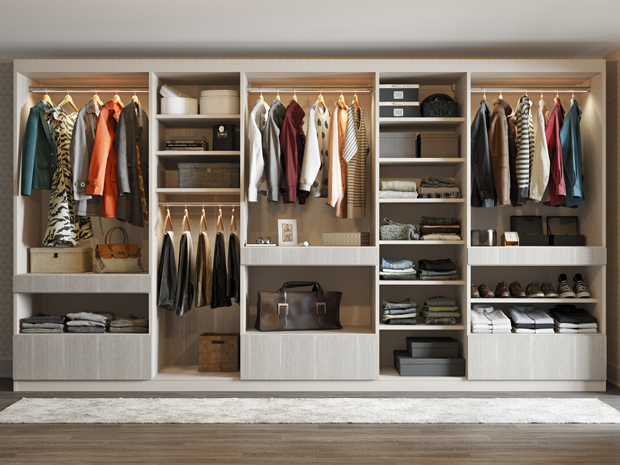 walk-through-wardrobe-tesoro-stone-pietra-gllry2