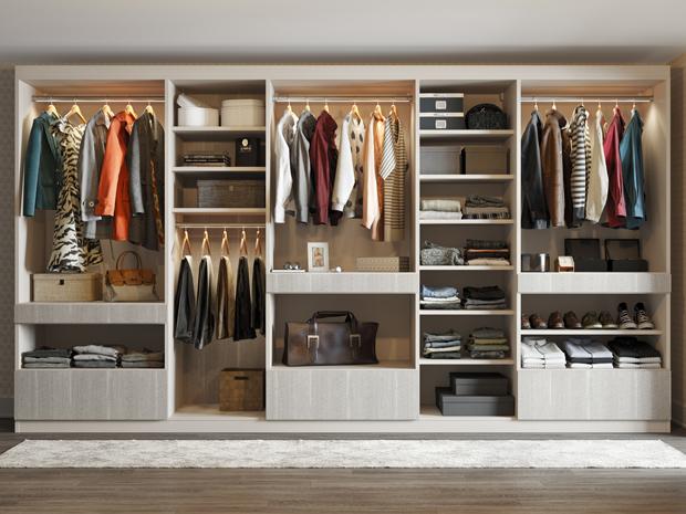walk-through-wardrobe-tesoro-stone-pietra-gllry2