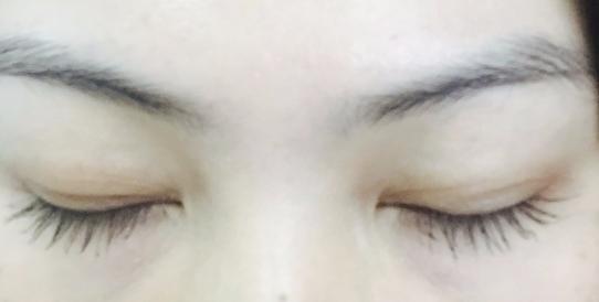 Best drugstore eye makeup remover for eyelash extensions