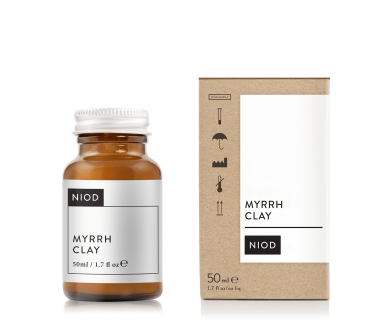 nid-myrrh-clay-50ml.png
