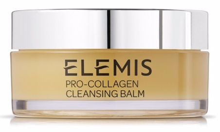 pro-collagen_cleansing_balm_master_v05_1__rgb_web