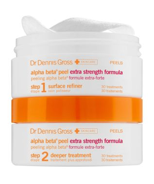 Dr Dennis Gross Alpha Beta Peel Extra.jpg