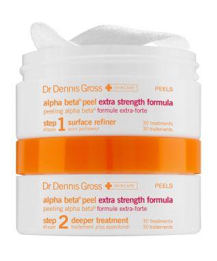 Dr Dennis Gross Alpha Beta Peel Extra.jpg