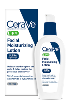 CeraVe_FacialLotionPM_NEW_v02.1