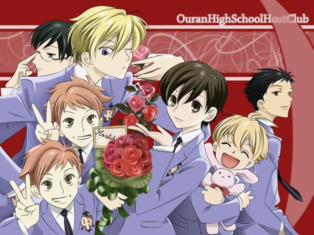Ouran High School Host Club.jpeg