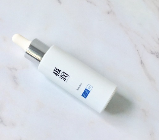Review – Hada Labo Super Hyaluronic Acid Hydrating Essence